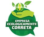 ecologicamente-correto-2